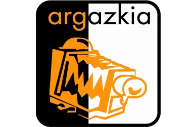 Argazkigintza Digitala Ikastaroa (hasiera maila)