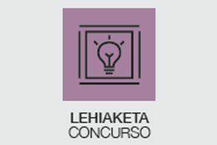 CONVOCATORIA ABIERTA DEL CONCURSO DE PINTURA
