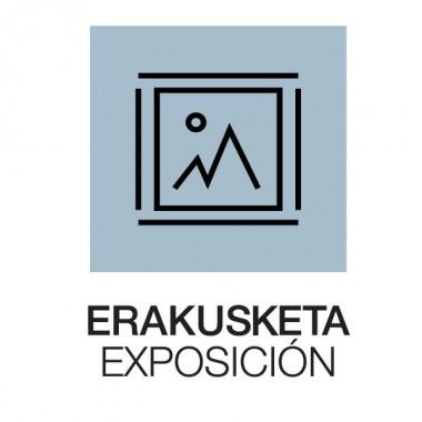 2019ko URRETXUKO SANTA ANASTASIA JAIETAKO EGITARAUAREN PORTADA AUKERATZEKO LEHIAKETAKO LANEN ERAKUSKETA