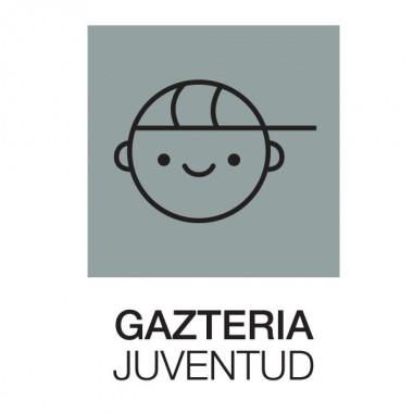 Gazte bidean servicio municipal para adolescentes