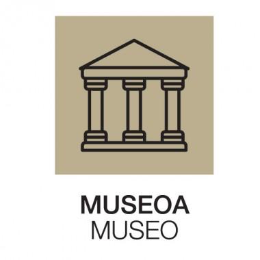 SEMANA DE MINERALOGIA Y PALEONTOLOGIA URRELUR