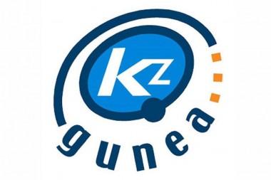 KZGUNEA: Ikastaroak eta Mintegiak - IT TXARTELA AZTERKETA