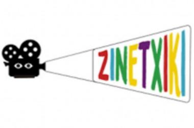 """""""Zinetxiki"""" Haur eta Gazteentzako Zinemaldi Internazionaleko Film Laburrak"""