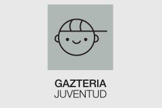 GAZTE BIDEAN – NERABEENTZAKO UDAL ZERBITZUA