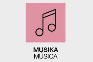 """""""QUINCENA MUSICAL ANDANTE"""""""