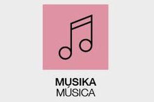 CICLO MUSICAL DE OTOÑO: GOIARGI ABESBATZA, Urretxu-Zumarraga