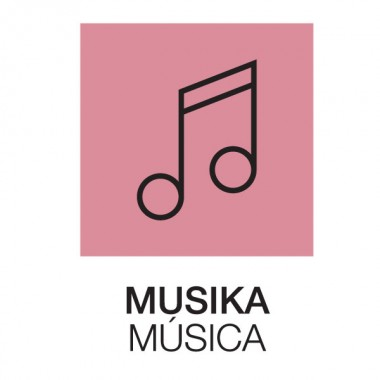 """UDAZKENEKO MUSIKA ZIKLOA: """"TXORBELA"""". OTXOTE TALDEA (Arrasate)"""