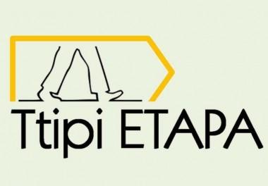 Ttipi ETAPA: Circuitos Urbanos para caminar