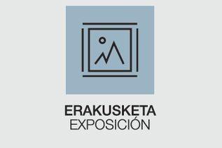 URRETXU ZUMARRAGA IKASTOLAKO IKASLEAK - ESKULANAK