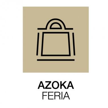 SANTA LUTZI FERIA: AZOKA BEREZIAK
