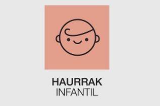 ZINE TXIKI CORTOMETRAJES INFANTILES (+4 años)