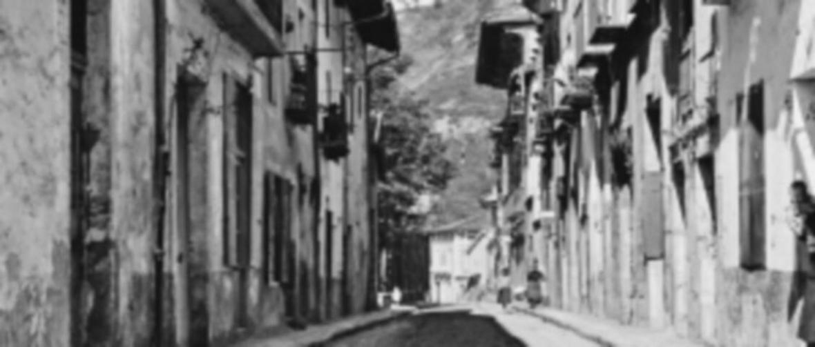 x_1006382_hist-calle-ppal