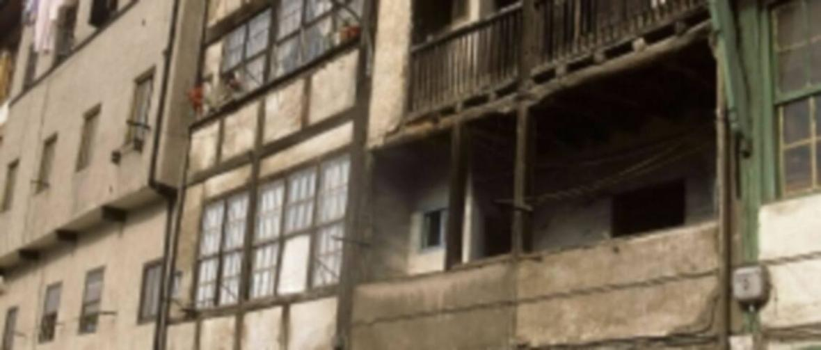 x_1073025_casas-casco-historico