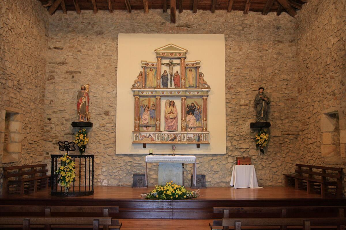 Diseminados Barreiatua_Ermita de Santa Barbara-XVI_02