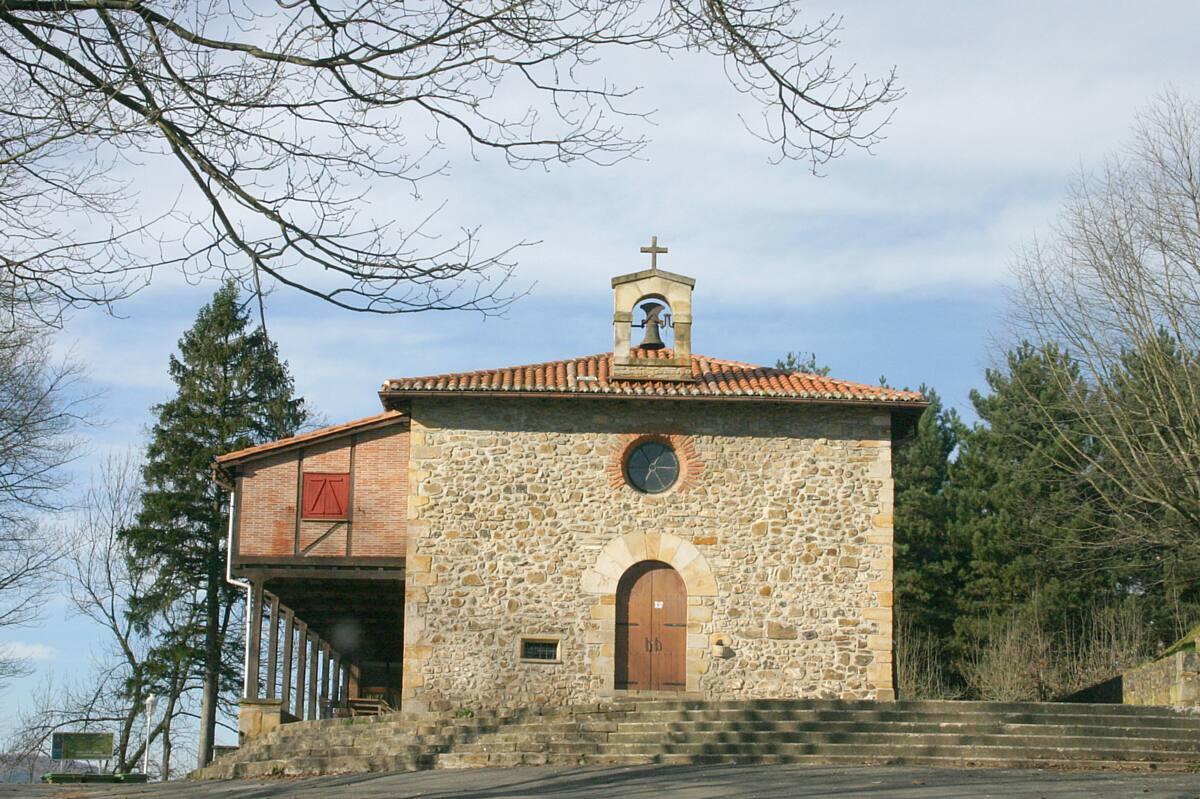 Diseminados Barreiatua_Ermita de Santa Barbara-XVI_01