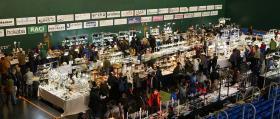 00_Exposición-Feria_2