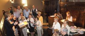 Escena_Concierto-coral-con-órgano-parroquia