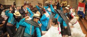 Escena_Danzas-bolivianas_1