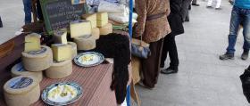 00_Puestos de venta_quesos-1