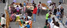 03_Actividades_Niños-4