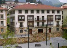 Biblioteca Urretxu_smll
