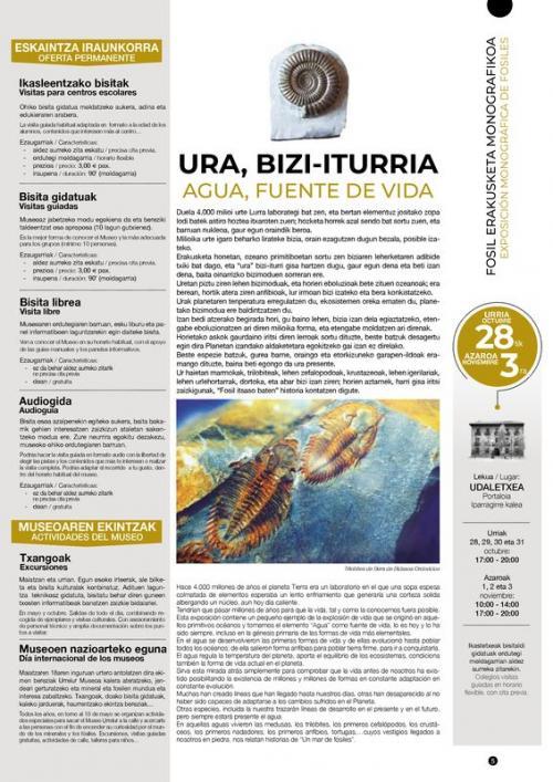 Urrelur Astea 2019_Page_5