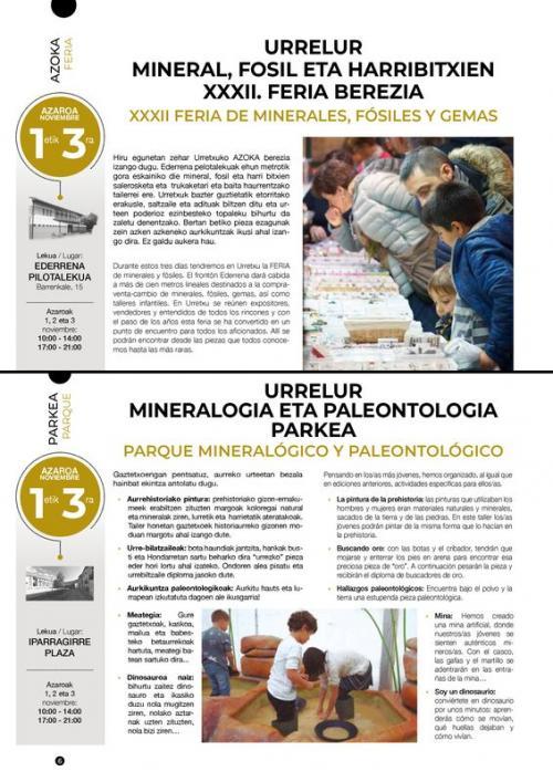 Urrelur Astea 2019_Page_6