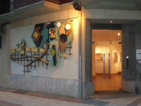 Sala de Exposiciones Juan de Lizarazu_imagenes7046a