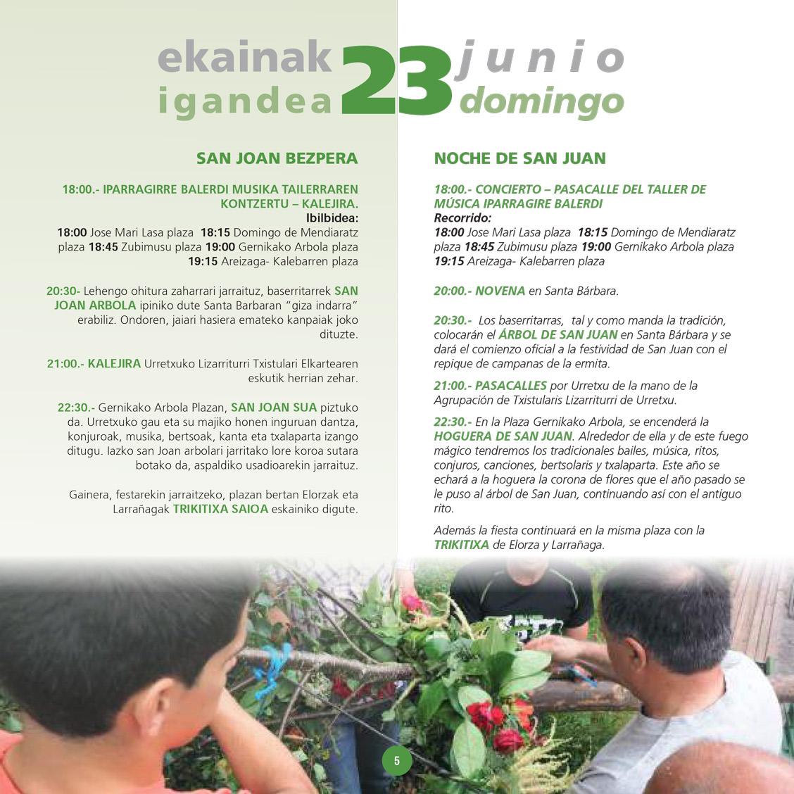 Egitaraua-San-Joan-2019-05