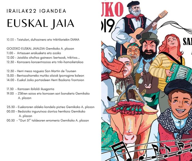 jaiak_f-3