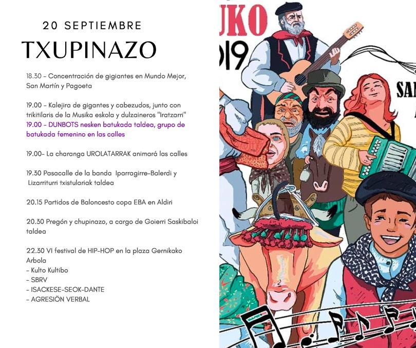 Fiestas_20_1
