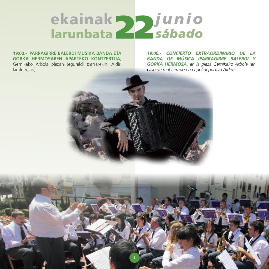 Egitaraua-San-Joan-2019-04