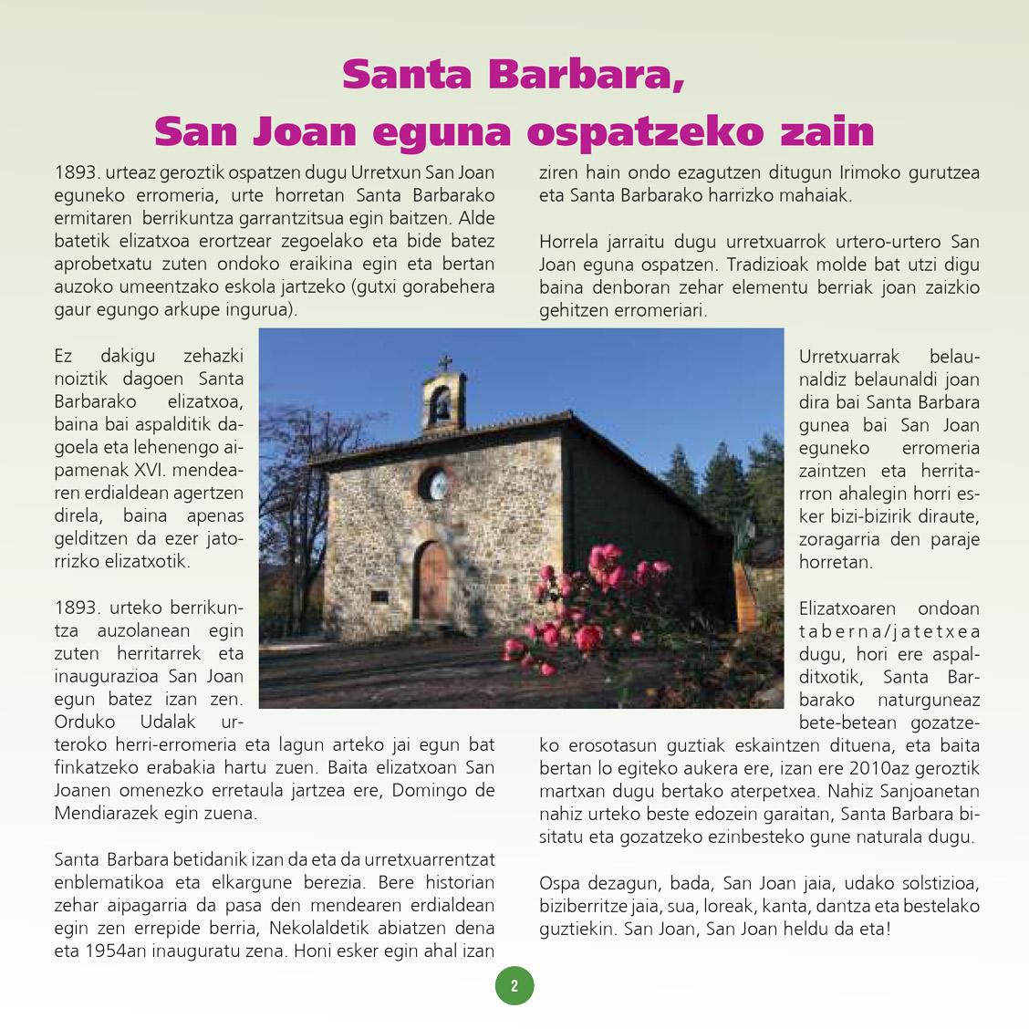 Egitaraua-San-Joan-2019-02
