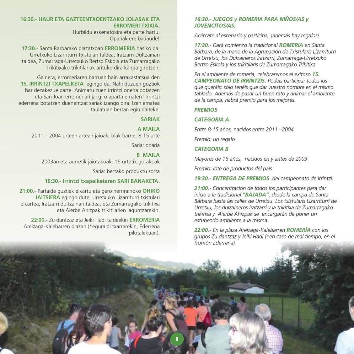 Egitaraua-San-Joan-2019-08