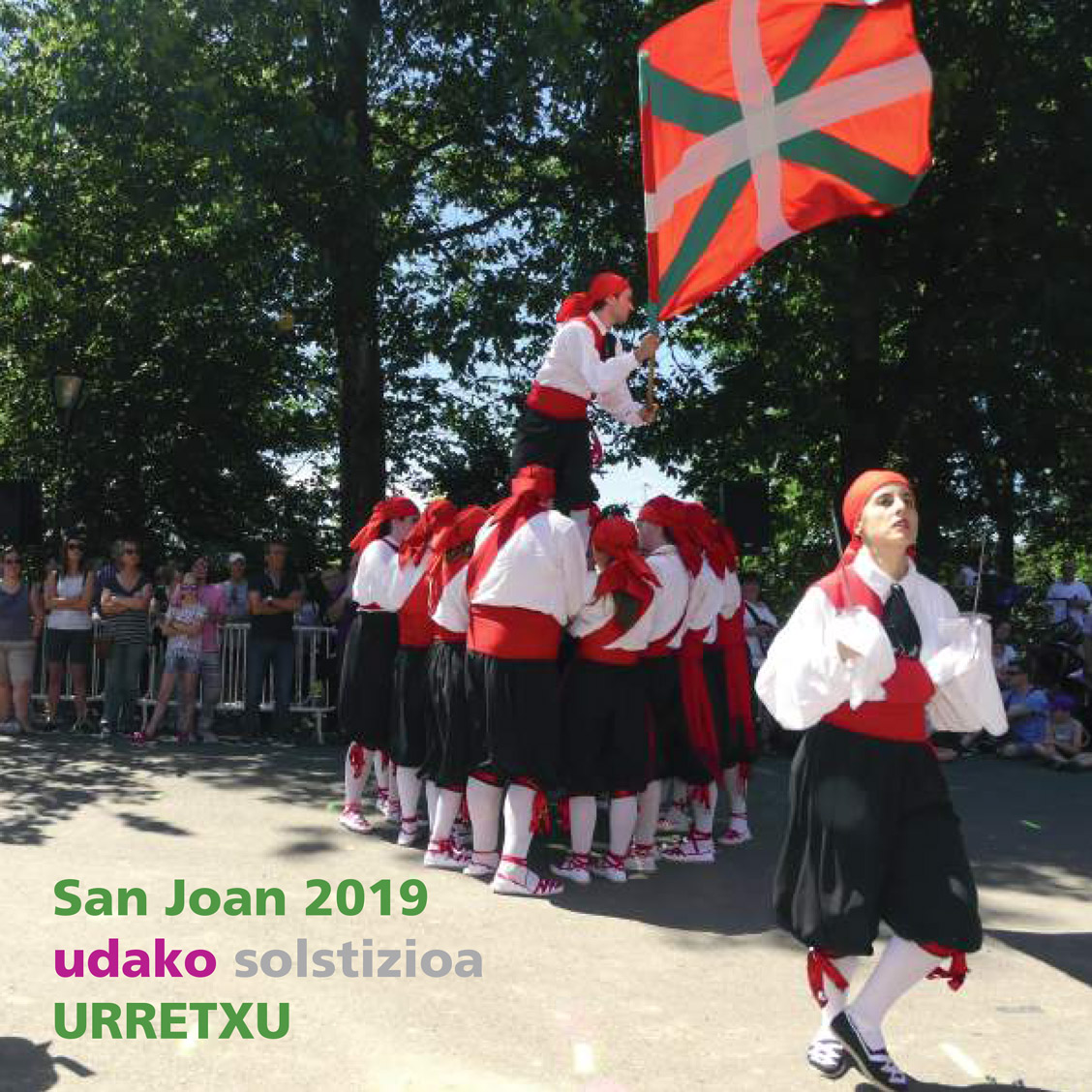 Egitaraua-San-Joan-2019-01
