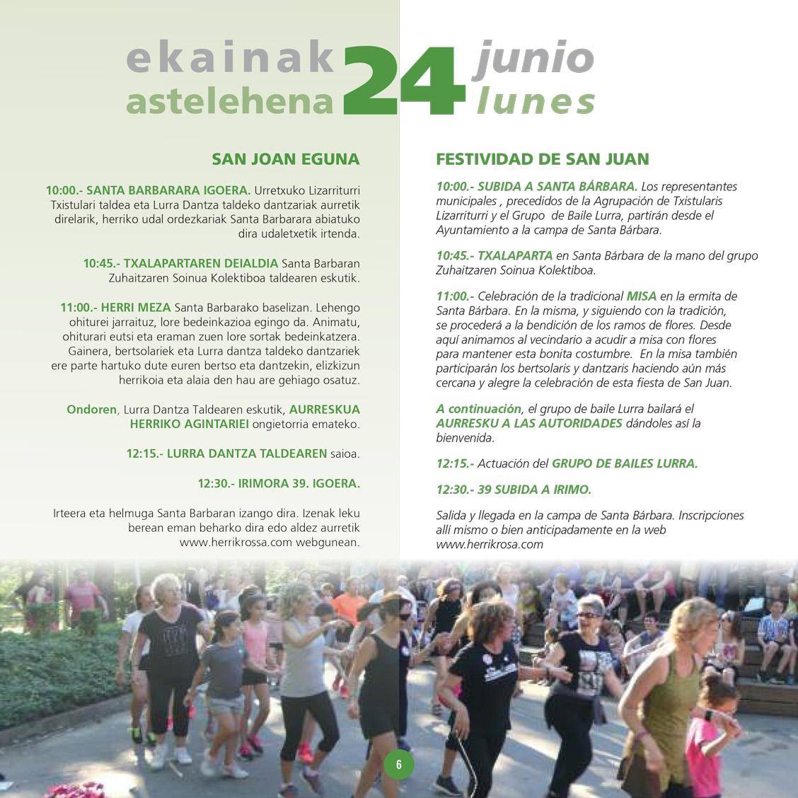 Egitaraua-San-Joan-2019-06